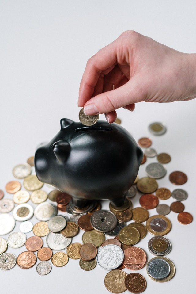 money qq online