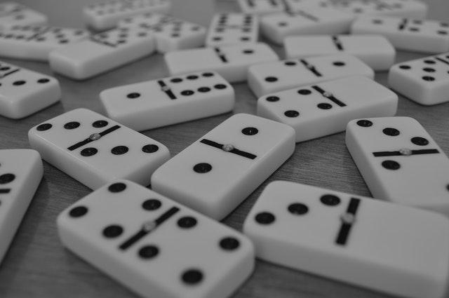 pkv poker dominoqq